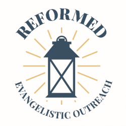 Reformed Evangelistic Outreach